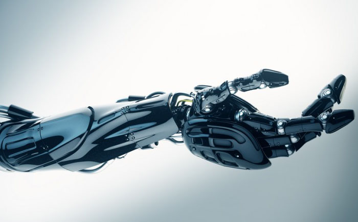 Роботы-операторы