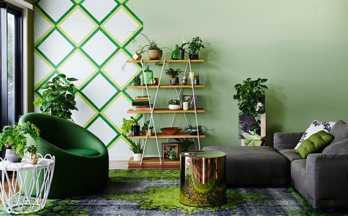 13 способов превратить дом в потрясающий летний сад