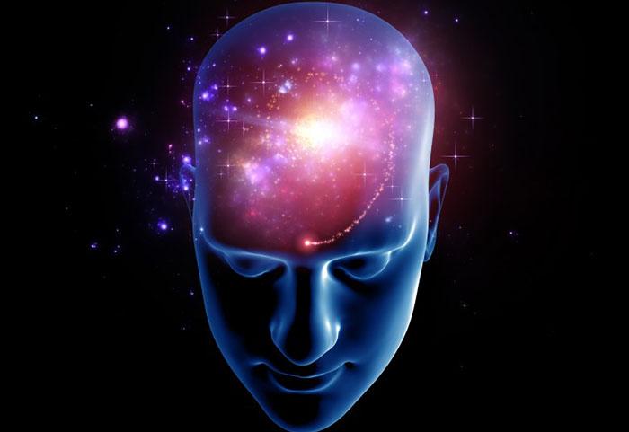 Религия «Нового века»