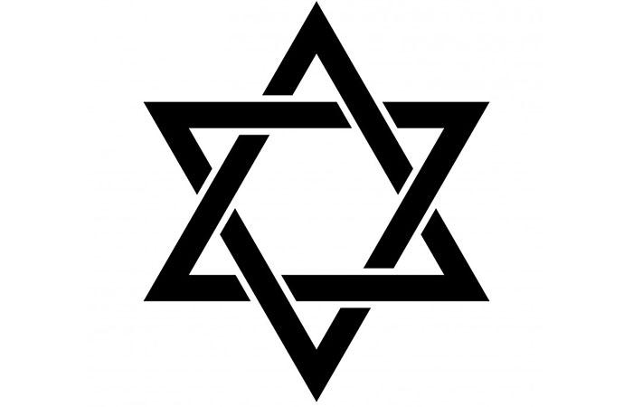 Всемирный заговор евреев