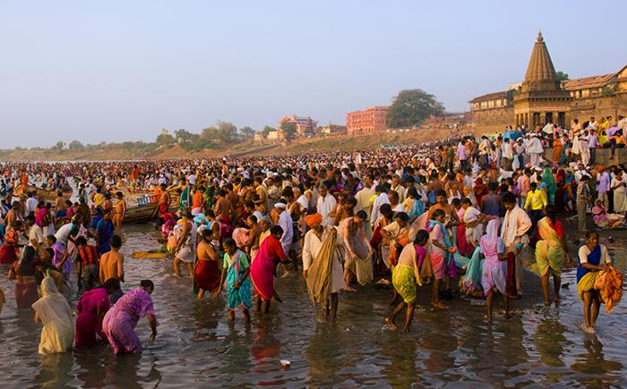 20 удивительных фактов об Индии, о которых вы не знали ранее