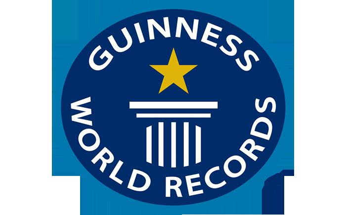 Индия бьет рекорды
