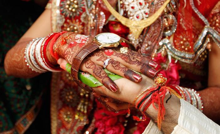 За приданое в Индии каждый час убивают одну девушку