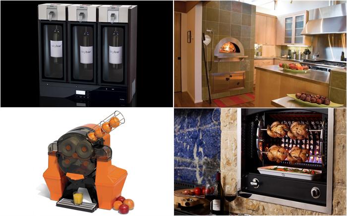 10 кухонных приборов, от покупки которых не удержит даже безумно высокая цена
