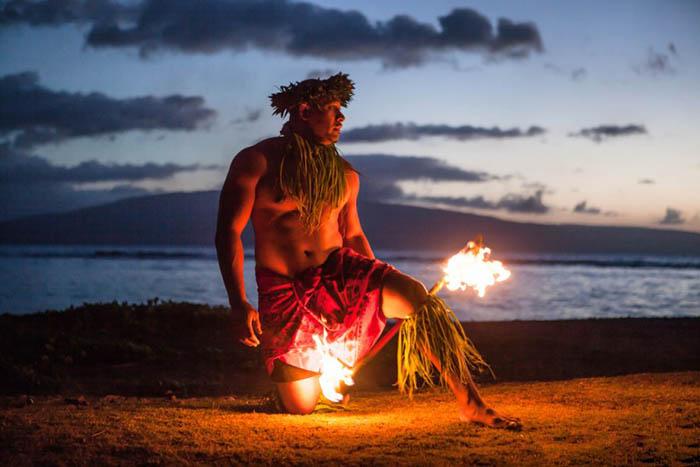 Самоа – закон, запрещающий забывать день рождения супруги