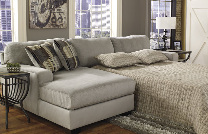 Обивка для дивана