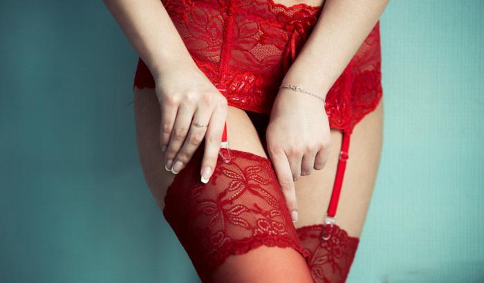 20 интересных фактов о женском белье, о которых вы не догадывались