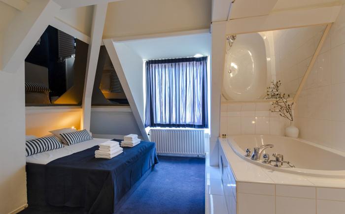 Club LV – Амстердам, Нидерланды