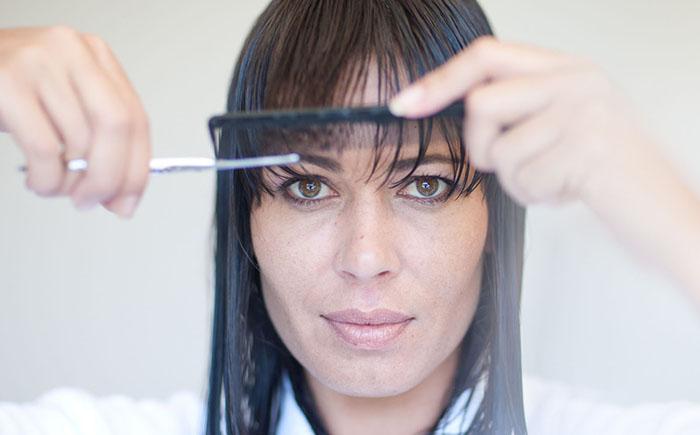 5 ошибок с причёсками, из-за которых женщины выглядят старше