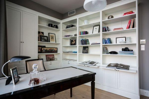 мебель белоруссия фото