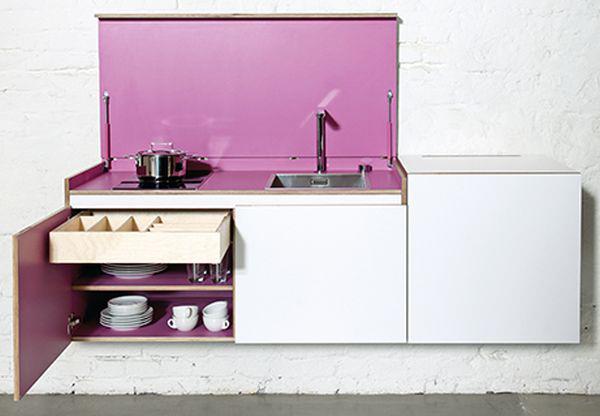 раковина на кухню круглая нержавейка фото