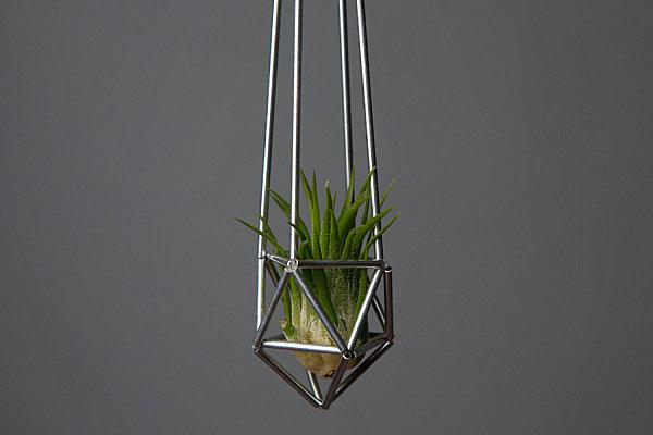 Himmeli Geometric Drop от Spazz Happy Line Design