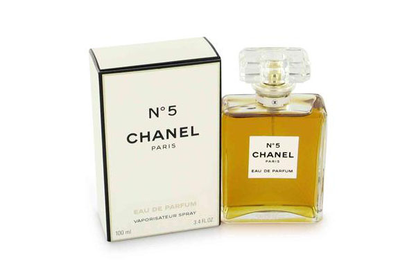 Chanel � 5 �� ���� ������