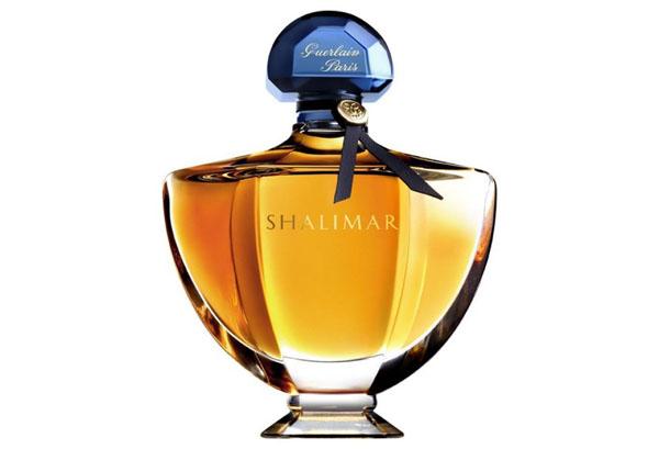 Shalimar �� ���� �������
