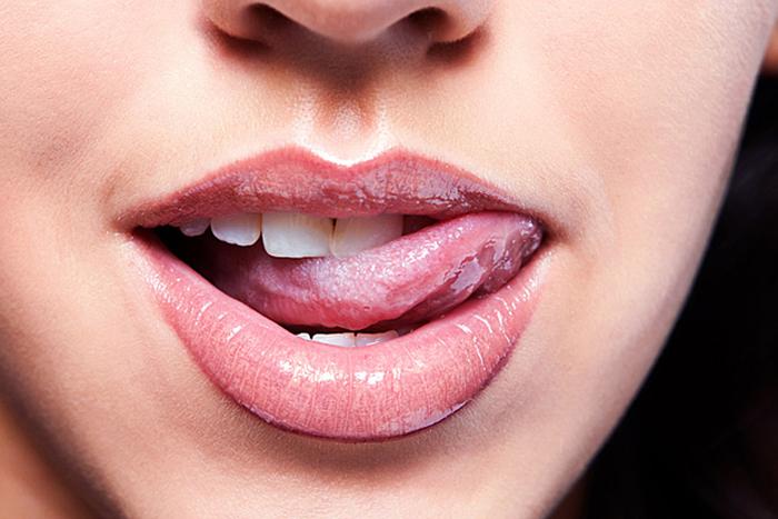 Таинственный рот: 10 фактов, которых мы о нём не знаем
