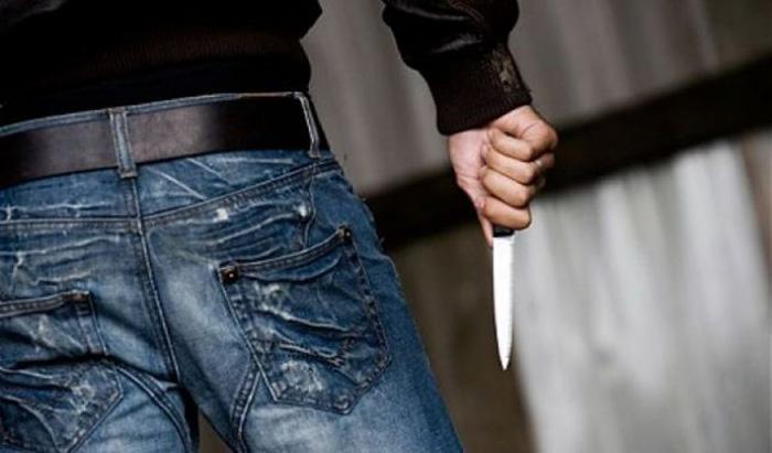 Ломаем стереотипы: 10 самых страшных серийных убийц в истории человечества
