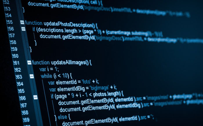 Улучшенное программное обеспечение