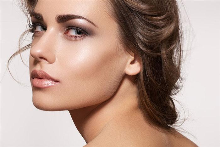 5 секретов летнего макияжа NUDE
