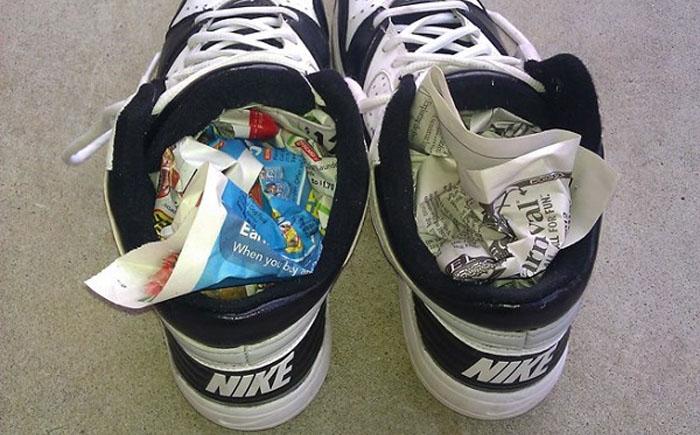 Сушилка для обуви