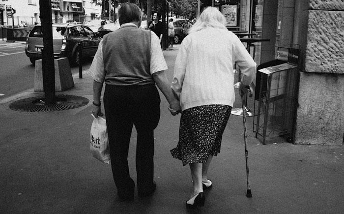 Вместе всегда и везде