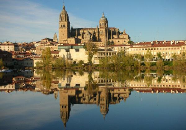 10 самых старых университетов мира