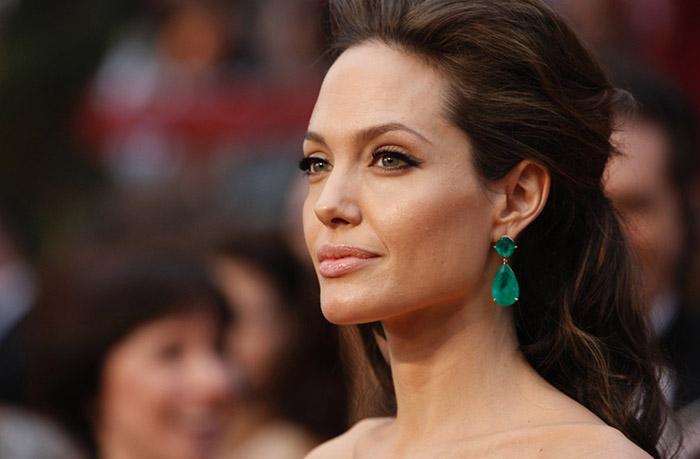 10 самых дорогих драгоценных украшений на церемониях вручения Оскара