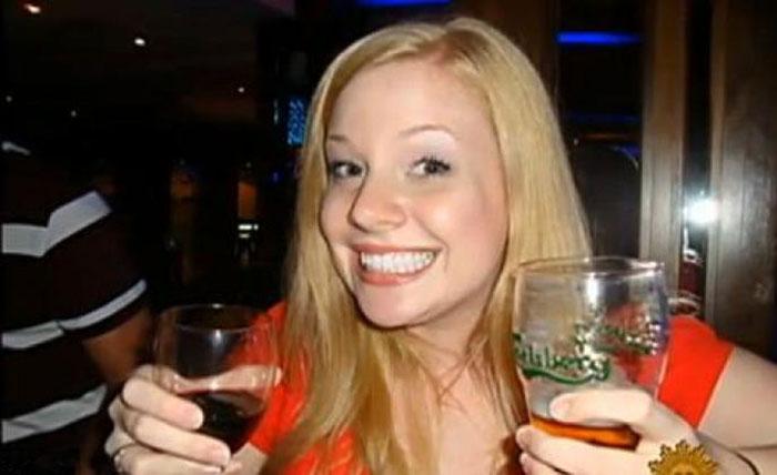 Алкоголь вредит карьере