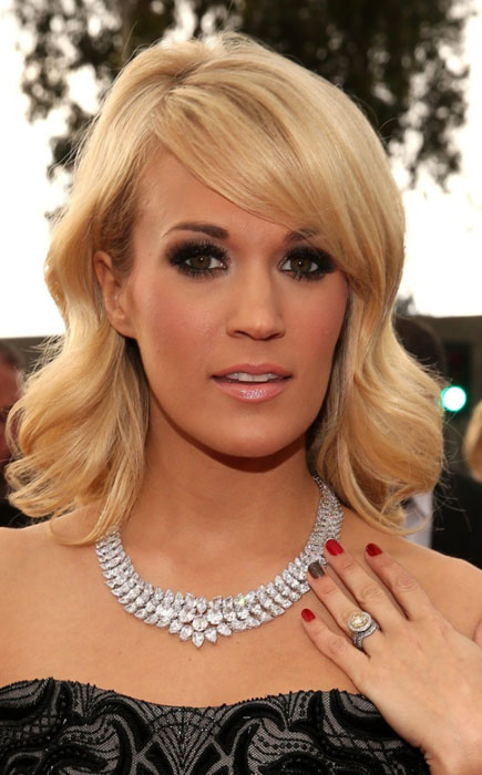 Red-Carpet-Jewels-10.jpg