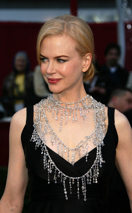 Red-Carpet-Jewels-5.jpg