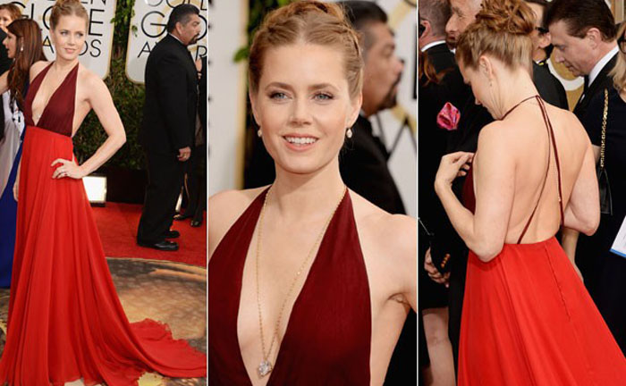 Red-Carpet-Jewels-7.jpg