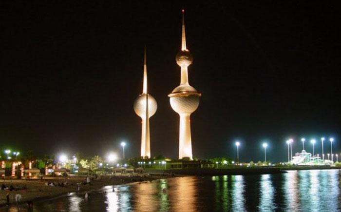 Кувейт, $70785