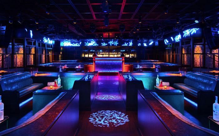 Фото ночного клуба вегас ночные клубы 2011 года