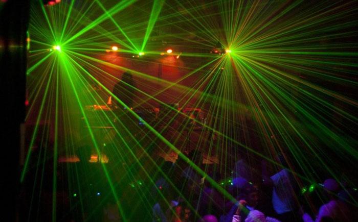 10 самых богатых ночных клубов в мире