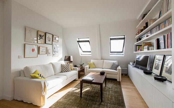 35. Black Bedroom Furniture Sets. Home Design Ideas