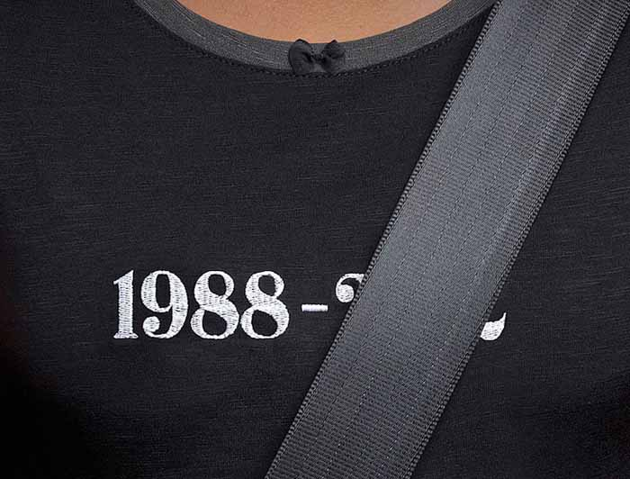 1988-...