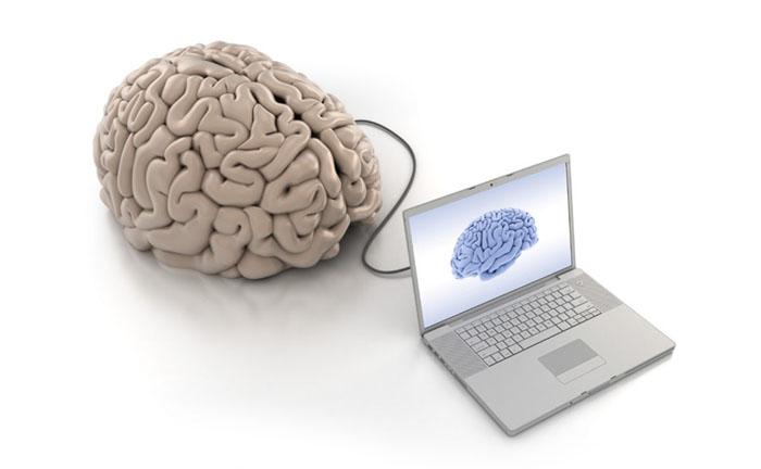 Ужасы нашого городка: как привычные технологии влияют на человеческий мозг