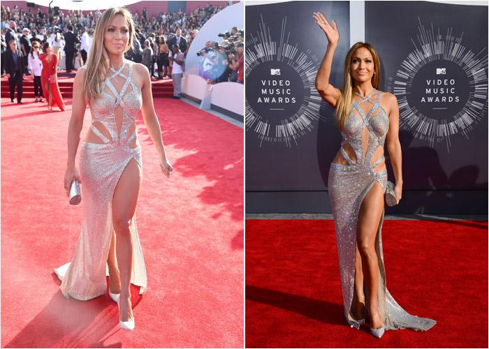 Сквозь платье видно всё видео фото 304-664