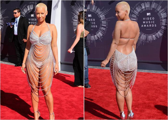 Сквозь платье видно всё видео фото 304-930