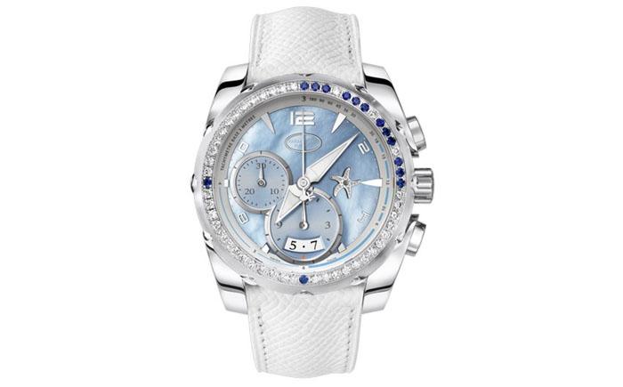 Часы Pershing 002 Asteria