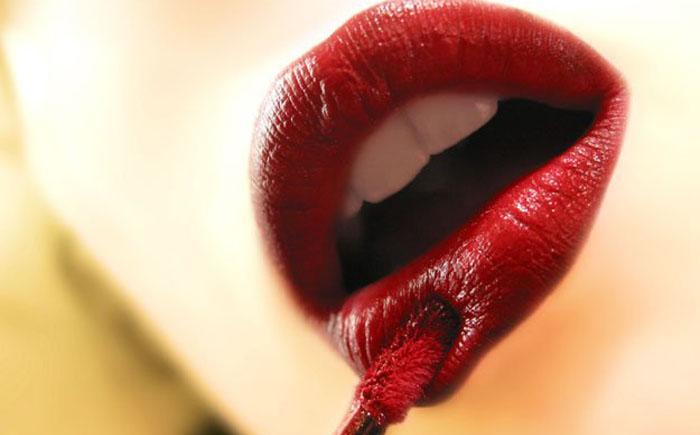 7 самых странных ингредиентов, используемых в косметических средствах