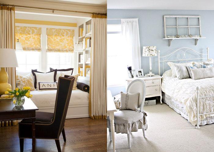 Белые простыни как на кровать, так и на кушетку