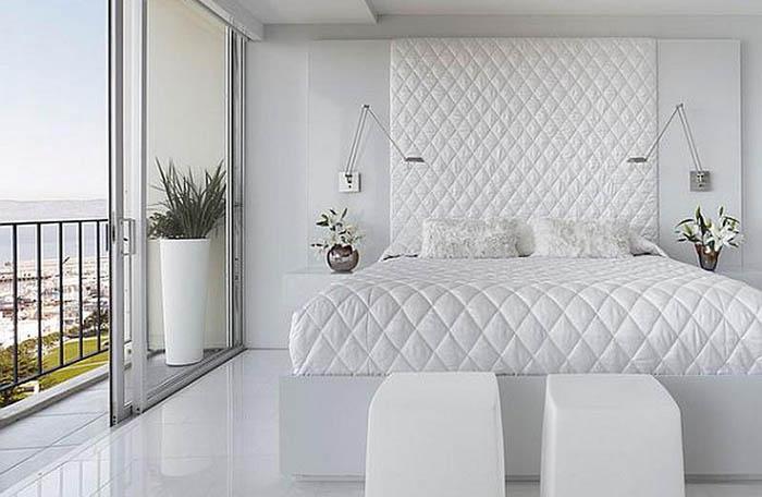 Домашние постирушки: как вернуть белью белоснежность