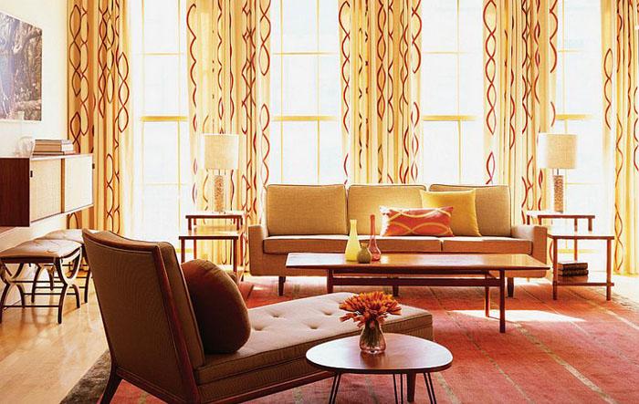 Window-curtains-10.jpg