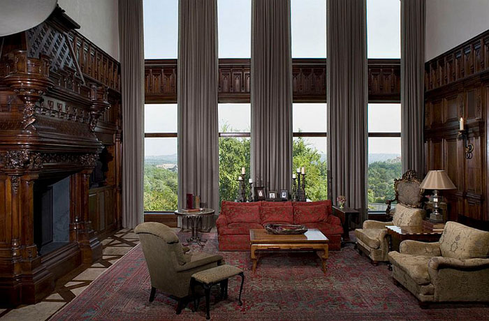 Window-curtains-13.jpg