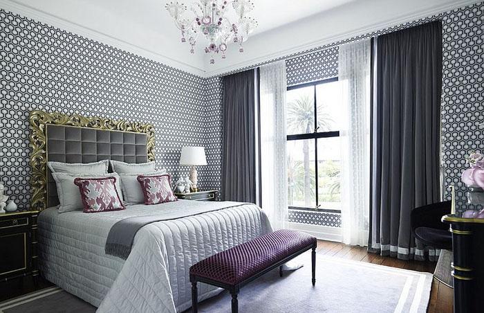Window-curtains-2.jpg
