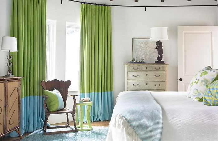 Window-curtains-3.jpg