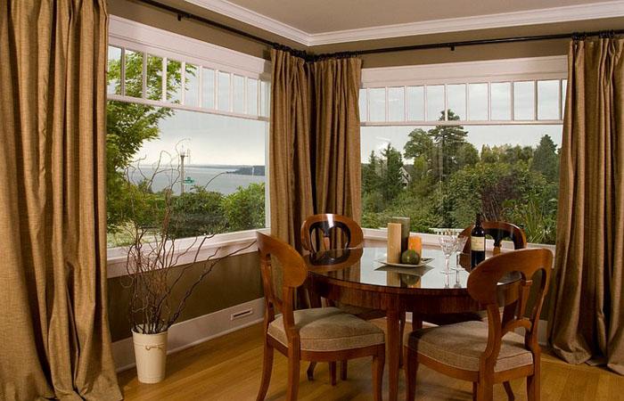 Window-curtains-4.jpg