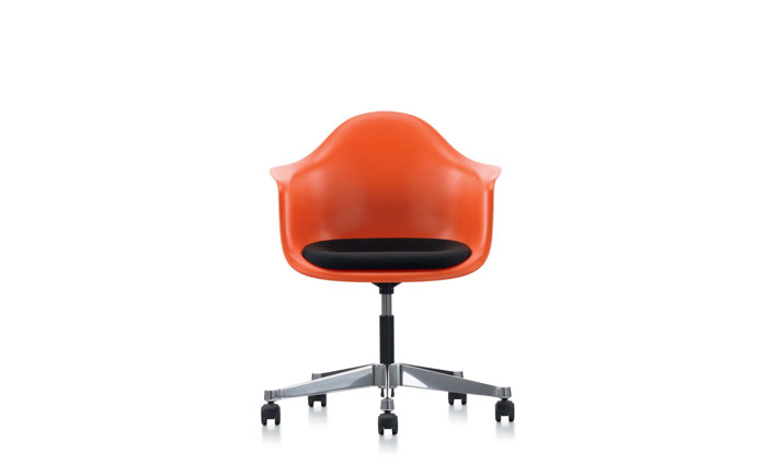 Пластиковое кресло PACC