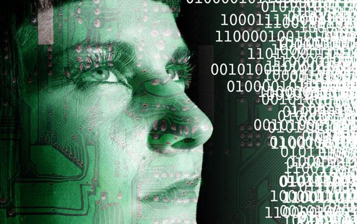 Нейрокомпьютерный интерфейс