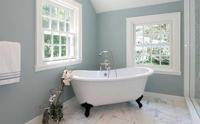Amazoncom Grey  Bath Rugs  Bath Home amp Kitchen